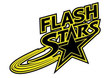 Volleybalvereniging Flash Stars Langeveen