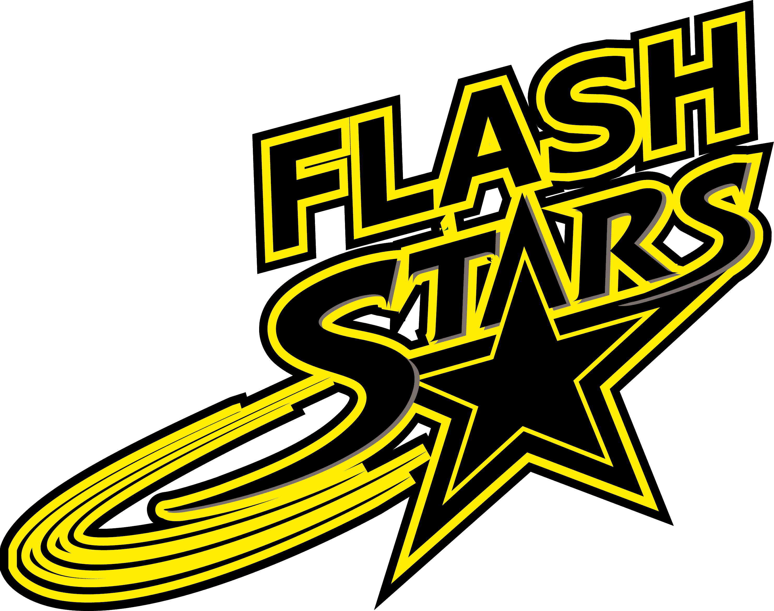 Volleybalvereniging Flash Stars